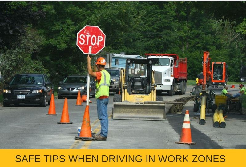 Image result for driving tips for work